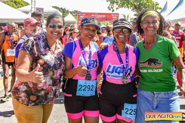 Meia Maratona do Descobrimento bate recorde de competidores e atrai atletas internacionais 59
