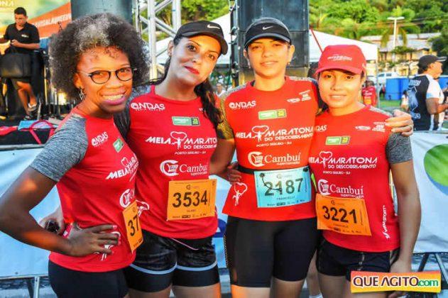 Meia Maratona do Descobrimento bate recorde de competidores e atrai atletas internacionais 8