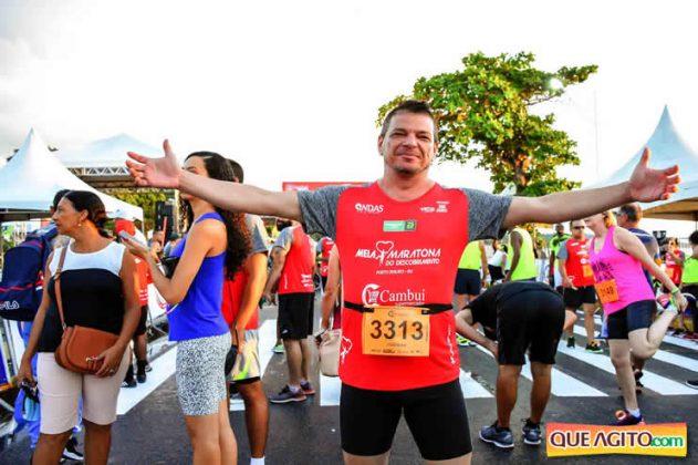 Meia Maratona do Descobrimento bate recorde de competidores e atrai atletas internacionais 9