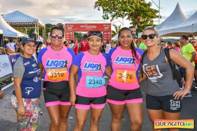 Meia Maratona do Descobrimento bate recorde de competidores e atrai atletas internacionais 10