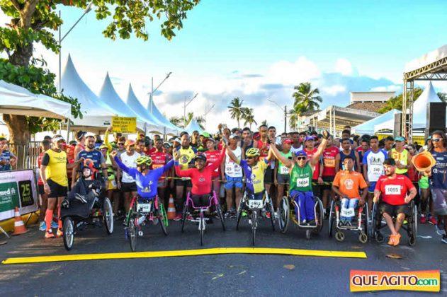 Meia Maratona do Descobrimento bate recorde de competidores e atrai atletas internacionais 11