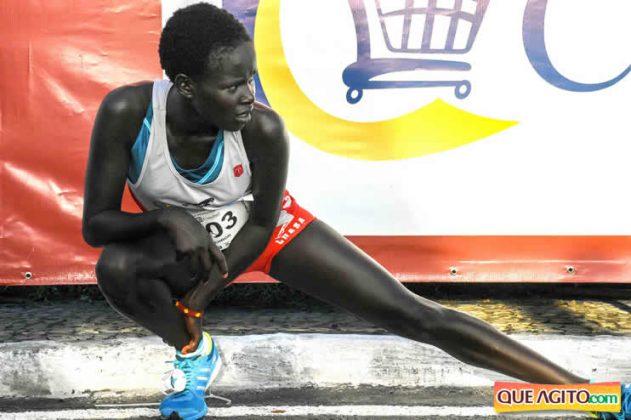 Meia Maratona do Descobrimento bate recorde de competidores e atrai atletas internacionais 15