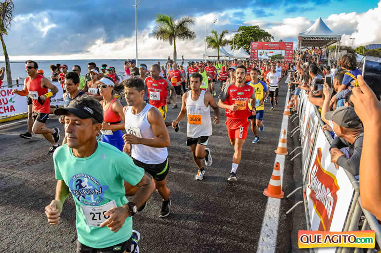 Meia Maratona do Descobrimento bate recorde de competidores e atrai atletas internacionais 2
