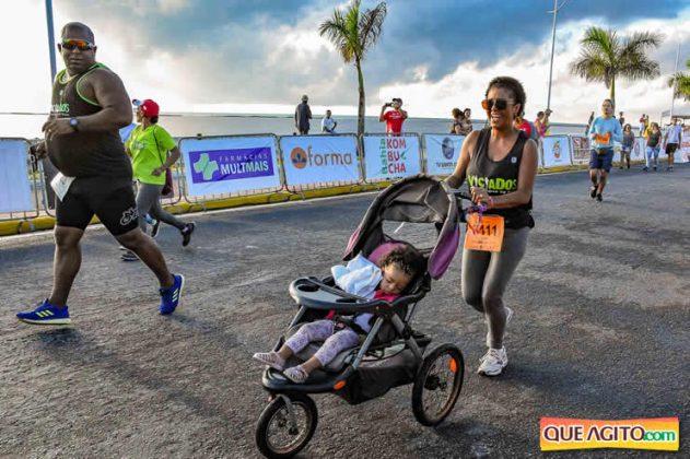 Meia Maratona do Descobrimento bate recorde de competidores e atrai atletas internacionais 19