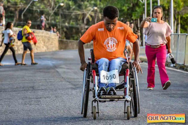 Meia Maratona do Descobrimento bate recorde de competidores e atrai atletas internacionais 20