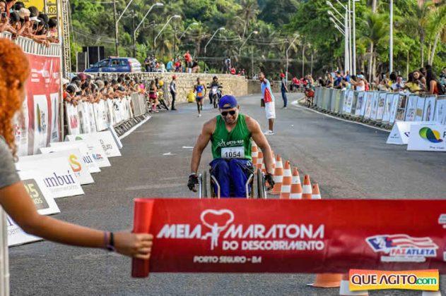 Meia Maratona do Descobrimento bate recorde de competidores e atrai atletas internacionais 21
