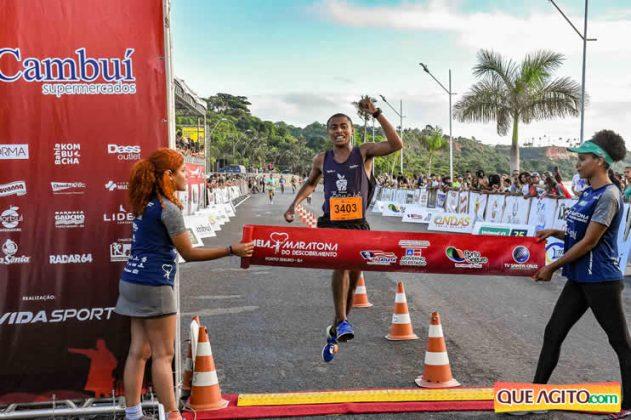 Meia Maratona do Descobrimento bate recorde de competidores e atrai atletas internacionais 22