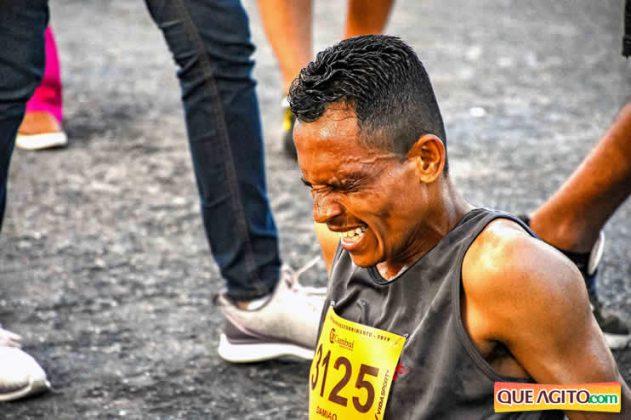 Meia Maratona do Descobrimento bate recorde de competidores e atrai atletas internacionais 24