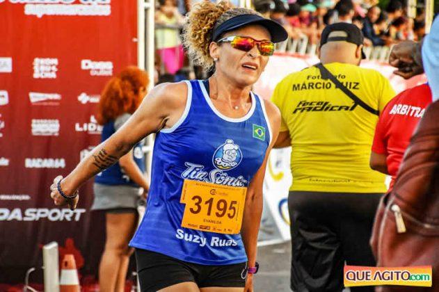Meia Maratona do Descobrimento bate recorde de competidores e atrai atletas internacionais 25