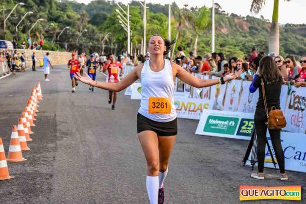 Meia Maratona do Descobrimento bate recorde de competidores e atrai atletas internacionais 26