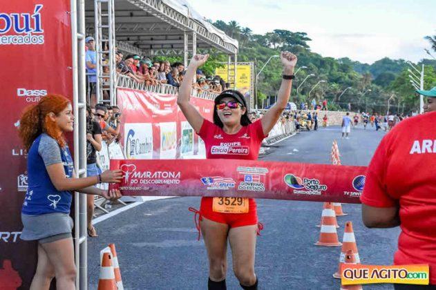 Meia Maratona do Descobrimento bate recorde de competidores e atrai atletas internacionais 27