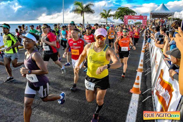Meia Maratona do Descobrimento bate recorde de competidores e atrai atletas internacionais 5