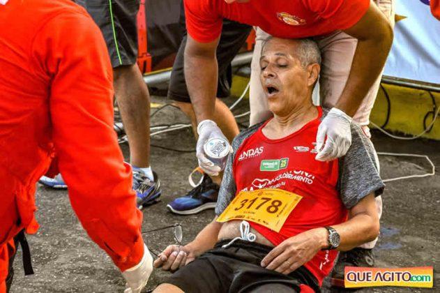 Meia Maratona do Descobrimento bate recorde de competidores e atrai atletas internacionais 28