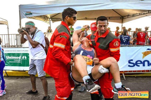 Meia Maratona do Descobrimento bate recorde de competidores e atrai atletas internacionais 29