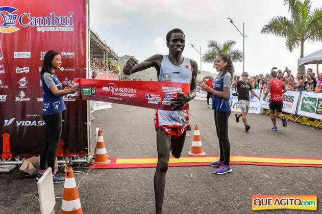 Meia Maratona do Descobrimento bate recorde de competidores e atrai atletas internacionais 30