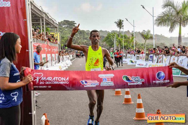 Meia Maratona do Descobrimento bate recorde de competidores e atrai atletas internacionais 31