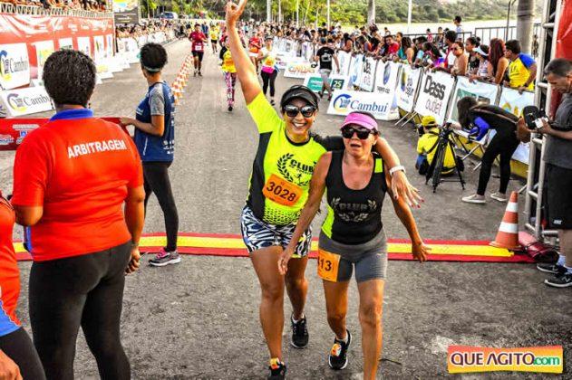 Meia Maratona do Descobrimento bate recorde de competidores e atrai atletas internacionais 32