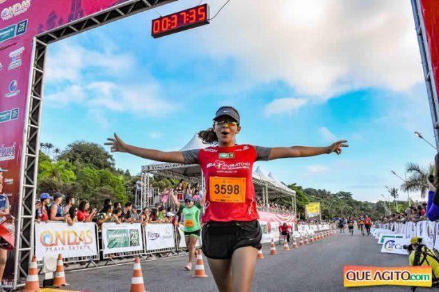 Meia Maratona do Descobrimento bate recorde de competidores e atrai atletas internacionais 33