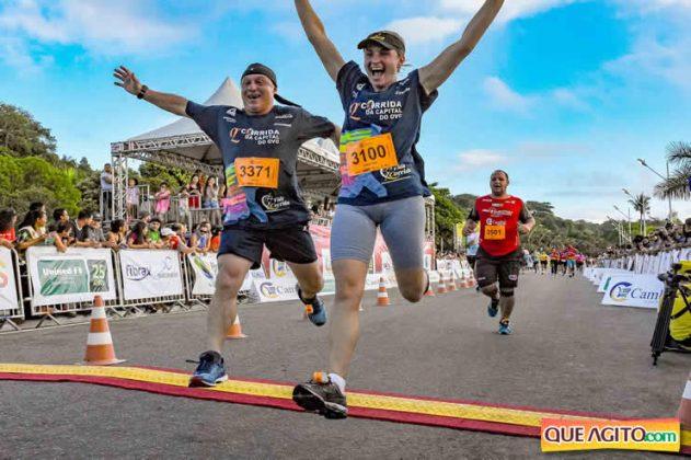 Meia Maratona do Descobrimento bate recorde de competidores e atrai atletas internacionais 34