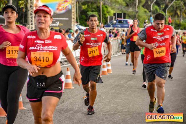 Meia Maratona do Descobrimento bate recorde de competidores e atrai atletas internacionais 35