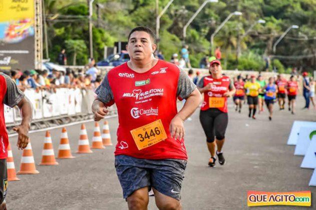 Meia Maratona do Descobrimento bate recorde de competidores e atrai atletas internacionais 36