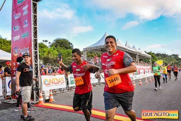 Meia Maratona do Descobrimento bate recorde de competidores e atrai atletas internacionais 37