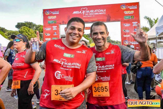 Meia Maratona do Descobrimento bate recorde de competidores e atrai atletas internacionais 39