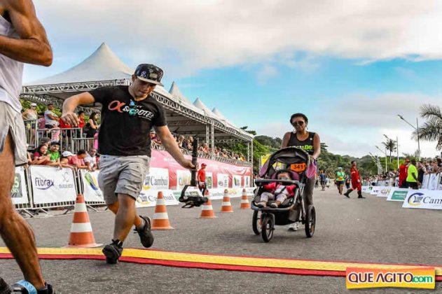 Meia Maratona do Descobrimento bate recorde de competidores e atrai atletas internacionais 40