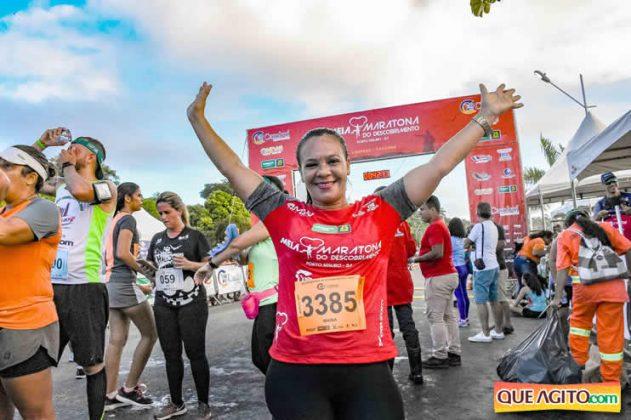Meia Maratona do Descobrimento bate recorde de competidores e atrai atletas internacionais 41
