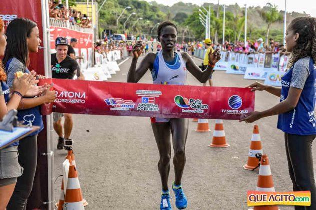 Meia Maratona do Descobrimento bate recorde de competidores e atrai atletas internacionais 44
