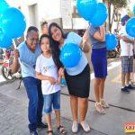Primeira Caminhada de Conscientização do Autismo em Eunápolis 35