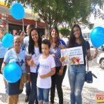 Primeira Caminhada de Conscientização do Autismo em Eunápolis 24