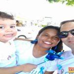 Primeira Caminhada de Conscientização do Autismo em Eunápolis 39