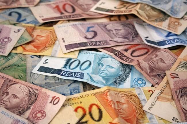 Gastos do Brasil com refugiados chegam a R$ 265,2 milhões 1