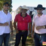 André Lima & Rafael, Jarley Rosa e Thiago Kabaré animam a 2ª Cavalgada Vip 231