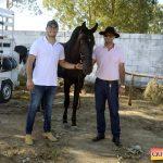 André Lima & Rafael, Jarley Rosa e Thiago Kabaré animam a 2ª Cavalgada Vip 137