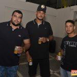Eunápolis: Trio da Huanna leva público ao delírio na Choppada de Medicina Pitágoras 69