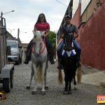 4ª edição da Cavalgada Cigana foi um verdadeiro espetáculo 180