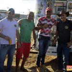 André Lima & Rafael, Jarley Rosa e Thiago Kabaré animam a 2ª Cavalgada Vip 292