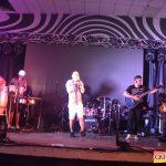 Eunápolis: Trio da Huanna leva público ao delírio na Choppada de Medicina Pitágoras 24