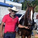 André Lima & Rafael, Jarley Rosa e Thiago Kabaré animam a 2ª Cavalgada Vip 162