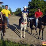 André Lima & Rafael, Jarley Rosa e Thiago Kabaré animam a 2ª Cavalgada Vip 117
