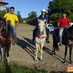 André Lima & Rafael, Jarley Rosa e Thiago Kabaré animam a 2ª Cavalgada Vip 81