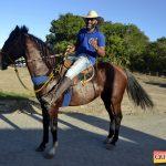 André Lima & Rafael, Jarley Rosa e Thiago Kabaré animam a 2ª Cavalgada Vip 124