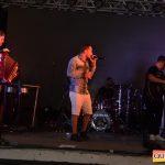 Eunápolis: Trio da Huanna leva público ao delírio na Choppada de Medicina Pitágoras 178