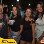 Trio da Huanna e Psirico dão show na abertura do Pau Brasil Folia 2019 46