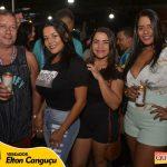 Trio da Huanna e Psirico dão show na abertura do Pau Brasil Folia 2019 74