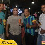 Trio da Huanna e Psirico dão show na abertura do Pau Brasil Folia 2019 66