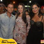 Trio da Huanna e Psirico dão show na abertura do Pau Brasil Folia 2019 111