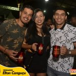 Trio da Huanna e Psirico dão show na abertura do Pau Brasil Folia 2019 92